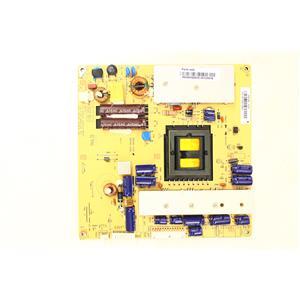 RCA LED39B45RQ Power Supply / LED Board RE46HQ0820