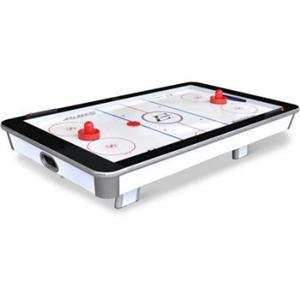 "EastPoint Sports 42"" EPS 4200 Table Top Hover Hockey - 1-1-34345-DS"