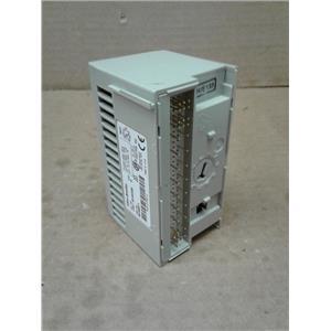 Allen Bradley 1794-IB10X0B6 Ser. A I/O Module