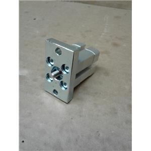 Festo ADN-12-5-A-P-A Compact Cylinder 536204