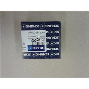 Schunk 0340009 MPG 20 Gripper Minature Parallel 20mm
