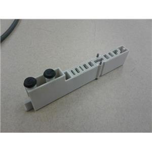 Festo 533351 Valve Block Blanking Plate