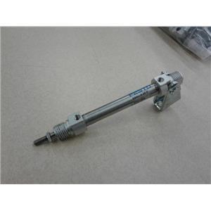 Festo DSNU-8-35-P Standard Round Cylinder