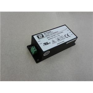 Xp Power ECL25US03-S Ac/Dc Converter 3.3V 20W