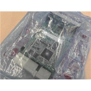 Mitsubishi Electric Q50BD-CCV2 Type Interface Board