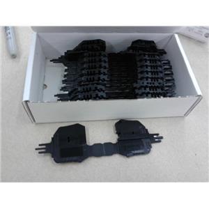Allen Bradley 1492-FPK2 Fuse Plug, For 1492-J3 Type Fuse Holder