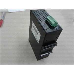 Antaira LNP-0500-24 5-Port Industrial Poe+ Ethernet Switch