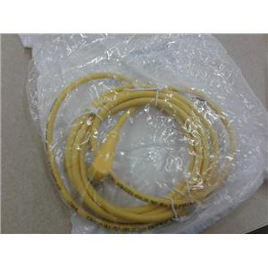 Balluff BCC063K Connector Cable