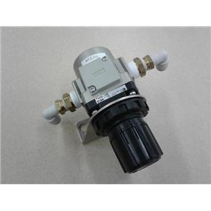 Smc AR30-038 Air Regulator