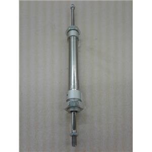 Festo DSNU-20-100-P-A-S2 Cylinder