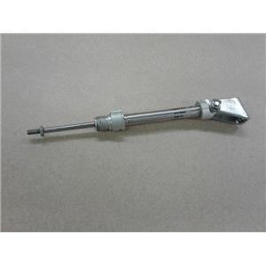 Festo DSNU-8-35-P-A Pnuematic Air Cylinder