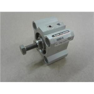 Smc NCQ2B25-5S Compact Air Cylinder
