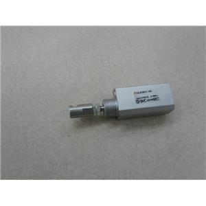Smc CDJP2B10-10D Pneumatic Cylinder