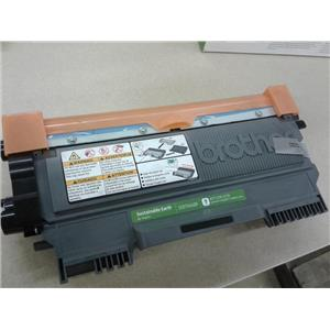 Brother SEBTN450R Sustainable Earth Remanufactured Toner Cartridge