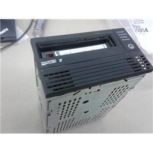 Dell STU42001LW Seagate Ultrium Lto1 Internal Tape Drive