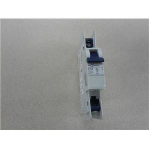 Altech Corp E329510 1C1.6Ul Ul489-Molded Case Circuit Breaker 1P (Box Of 12)