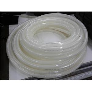 Tygothane AZY02054 100 Ft. Braided Tubing, 5/32 In. Wall