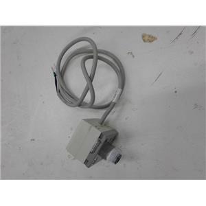 Smc ZSE4E-T1-67 Pressure Switch