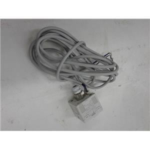 Smc ISE30A-01-P-P Pressure Switch