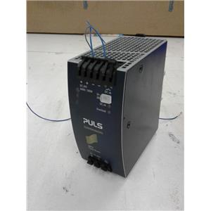 Puls Dimension QS10 Power Supply