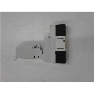 Smc VQC1401-5 Valve, Dbl Sol, Plug-In, Vqc1000 Sol Valve 5-Port
