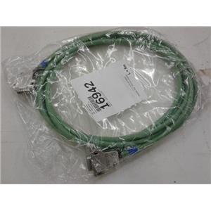 Weiss 563-200000080 Sincos Encoder, 5M