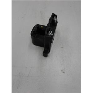 Square D 31041-400-42 Magnet Replacement Coil, 120Vac Coil Volts, Starter Size: