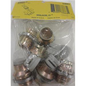 Square D MMBLC Metering Lock Adaptor Kit