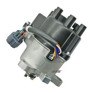 Electronic Ignition Distributor Fits Honda CR-V CRV RD1 2.0L B20B 97-98 TD97U