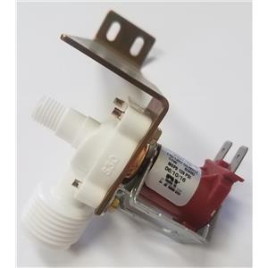 Norcold Refrigerator Ice Maker Water Valve 633325 Free Shipping