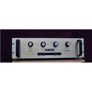 Audio Research SP9-MKII PreAmplifier Near Mint, Legendary!!