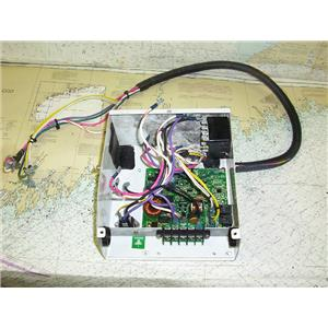Boaters' Resale Shop of TX 1701 0777.02 MARINE AIR AC ELECTRONICS PC BOARD