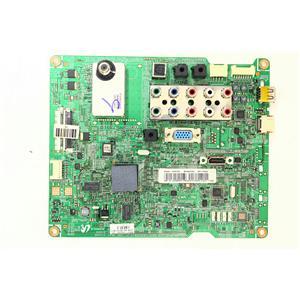 Samsung LN32D450G1DXZA Main Board BN94-04478D
