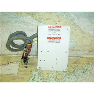 Boaters' Resale Shop of TX 1508 1041.11 MARINE AIR 16K BTU ELECTRONICS BOX ONLY