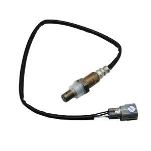 O2 Oxygen Sensor 89465-52060 For Toyota Echo Vitz Yaris Platz NCP12 1.5L 1NZFE