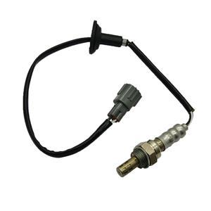 O2 Oxygen Sensor 89465-52370 For Toyota Yaris Vitz Yaris Sedan NCP91 NCP93 1NZFE