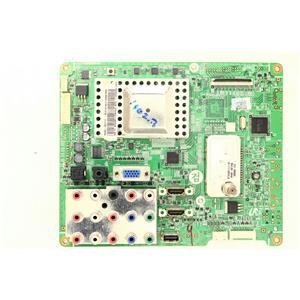 Samsung LN32A330J1DXZA Main Board BN94-02071C