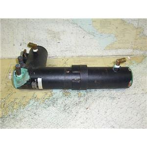 Boaters Resale Shop of TX 1703 2742.21 MONITOR PRODUCT 5179-3124 HEAT EXCHANGER