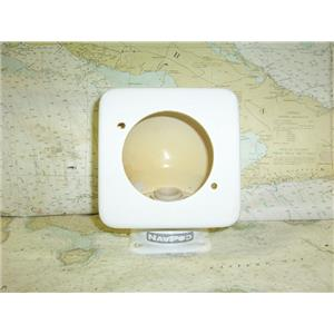"""Boaters' Resale Shop of TX 1703 2454.04 OCEAN EQUIPMENT ROTATING 5-1/2"""" NAVPOD"""