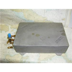 Boaters' Resale Shop of TX 1701 1522.01 SEAFROST 5319 COLD PLATE ASSEMBLY