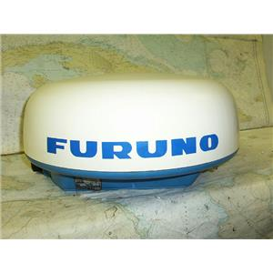 Boaters' Resale Shop of TX 1705 0271.01 FURUNO 1712 RADAR DOME RSB-0087 ONLY