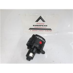Audi A6 S4 Allroad secondary air pump 078906601H