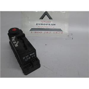 Mercedes central locking door vacuum pump 2108000848