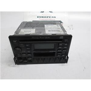 Volvo 960 850 radio CD player 3533924