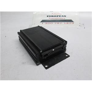 Audi A6 BOSE radio amplifier 265030