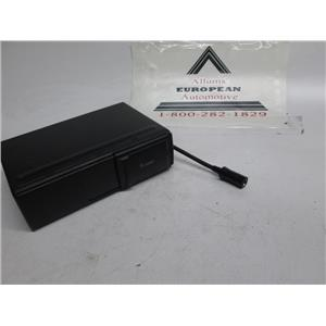 Audi A4 A6 A8 OEM CD changer 4B0035111A