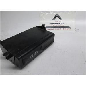 Audi A4 A6 A8 OEM CD changer 4D0035111