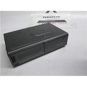 JVC KD-MK70 CD changer