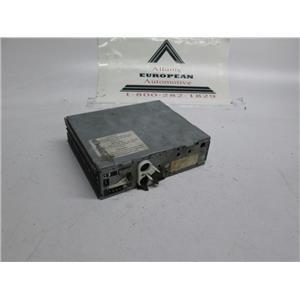 Mercedes R129 SL class radio receiver amplifier 0018209789