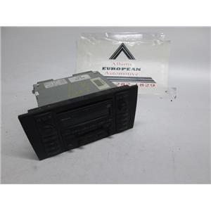 Audi A4 A6 radio CD player 8D0035195A